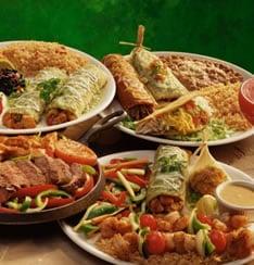was bedeutet koscher - mizwot & traditionen - Koschere Küche