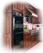 die koschere küche - mizwot & traditionen - Koschere Küche
